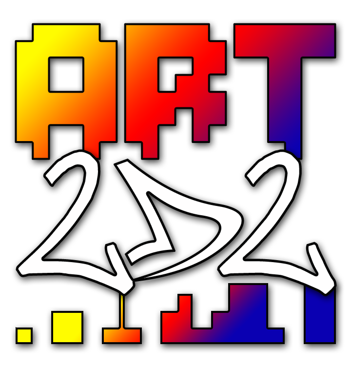 Art2D2
